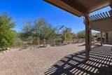 5705 Desert Marigold Drive - Photo 51