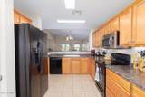 1316 238TH Lane - Photo 10