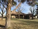 39693 Rattlesnake Road - Photo 1