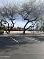 11201 El Mirage Road - Photo 20