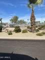 11201 El Mirage Road - Photo 21