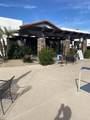 11201 El Mirage Road - Photo 22