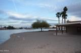 10534 Cove Circle - Photo 10