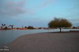 10534 Cove Circle - Photo 11