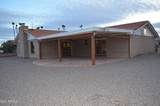 10534 Cove Circle - Photo 13
