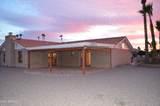 10534 Cove Circle - Photo 15