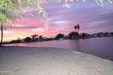 10534 Cove Circle - Photo 16