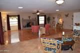 10534 Cove Circle - Photo 20