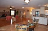 10534 Cove Circle - Photo 24