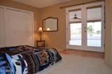 10534 Cove Circle - Photo 29