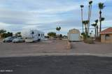 10534 Cove Circle - Photo 41