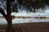 10534 Cove Circle - Photo 8