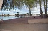 10534 Cove Circle - Photo 9