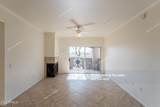 3236 Chandler Boulevard - Photo 5