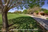 15306 Surrey Drive - Photo 130
