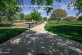 15306 Surrey Drive - Photo 133