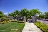 15306 Surrey Drive - Photo 143
