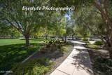 15306 Surrey Drive - Photo 145