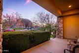 15306 Surrey Drive - Photo 8