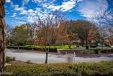 15306 Surrey Drive - Photo 9
