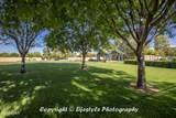 15306 Surrey Drive - Photo 90