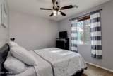 21140 Cherrywood Drive - Photo 25