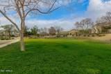 12829 Apodaca Drive - Photo 55