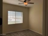 9291 Copper Mountain Court - Photo 16