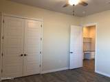 9291 Copper Mountain Court - Photo 19