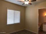 9291 Copper Mountain Court - Photo 21
