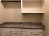 9291 Copper Mountain Court - Photo 26