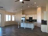 9291 Copper Mountain Court - Photo 4