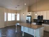 9291 Copper Mountain Court - Photo 6