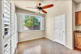 40126 Bridlewood Court - Photo 21