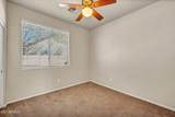 40126 Bridlewood Court - Photo 30