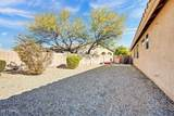 40126 Bridlewood Court - Photo 40