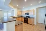 5432 Sunland Avenue - Photo 13