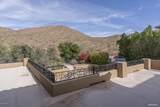 11906 Desert Trail Road - Photo 23