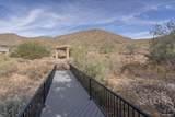 11906 Desert Trail Road - Photo 37