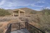 11906 Desert Trail Road - Photo 38