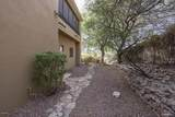 11906 Desert Trail Road - Photo 39