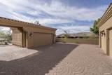 11906 Desert Trail Road - Photo 41