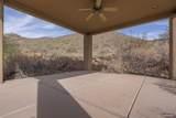 11906 Desert Trail Road - Photo 43
