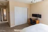 3141 21ST Place - Photo 11
