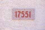 17551 Evans Drive - Photo 51