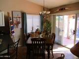 6727 Coffee Flat Trail - Photo 4