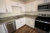 5510 63RD Avenue - Photo 11