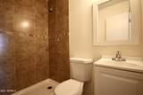5510 63RD Avenue - Photo 22