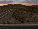 9320 176TH Lane - Photo 4