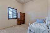 2300 Sanoque Court - Photo 42